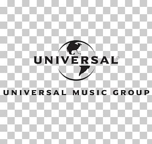 Universal S Universal Music Group Logo Record Label PNG