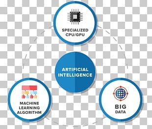 Artificial Intelligence Chatbot Big Data Algorithm PNG