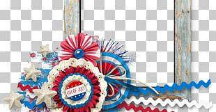 Frames Digital Scrapbooking Handicraft Pattern PNG