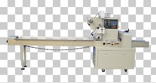 Packaging Machine Packaging And Labeling Product Ice Pop PNG
