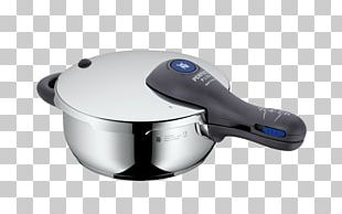 Pressure Cooking Slow Cookers WMF Group Kitchen PNG