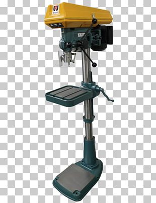 Augers Machine PNG