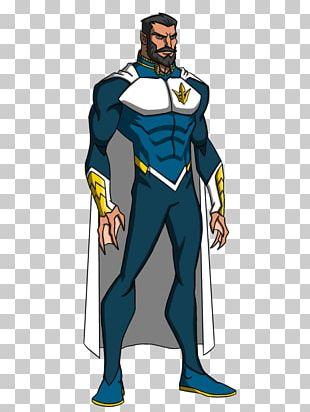 Superhero Superman Alternative Comics Comic Book PNG