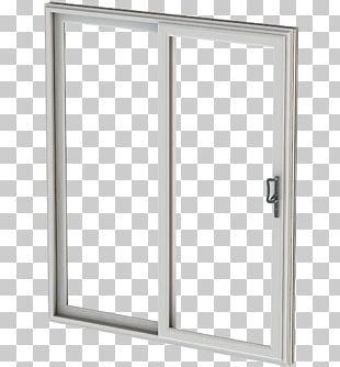 Window Faridabad Sliding Glass Door Sliding Door PNG