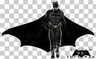 Batman: Arkham Origins Superman Batsuit Justice League Film Series PNG