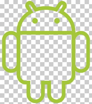 IPhone Android Logo Computer Icons PNG