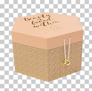 Jewellery Box Beauty And The Beast Enchanted Rose Light Clothing Accessories PNG