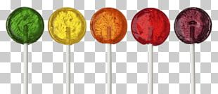 Lollipops Fruit PNG