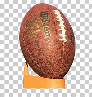 NFL Dallas Cowboys Super Bowl New England Patriots American Football PNG