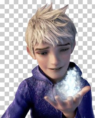 Rise Of The Guardians Jack Frost Bunnymund Elsa PNG
