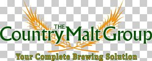 Beer Brewing Grains & Malts Beer Brewing Grains & Malts Brewery Artisau Garagardotegi PNG