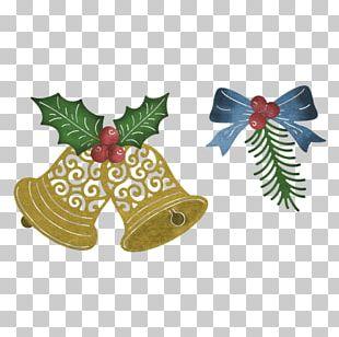 Christmas Ornament Cheery Lynn Designs Christmas Day Christmas Tree West Cheery Lynn Road PNG