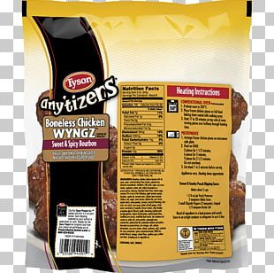 Flavor Wyngz Barbecue Chicken As Food PNG