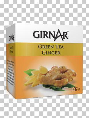 Green Tea Masala Chai Kahwah Assam Tea PNG