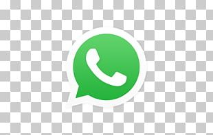 WhatsApp Instant Messaging Mobile App Messaging Apps Mobile Phones PNG