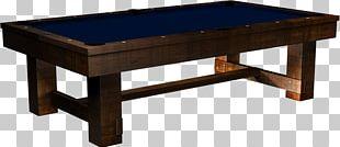 Billiard Tables Pool Billiards PNG