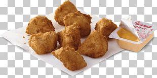 Chicken Nugget Chicken Sandwich Chick-fil-A Fast Food Restaurant PNG