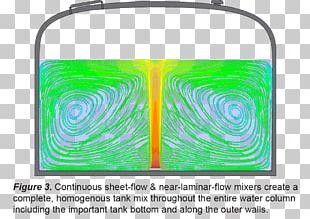 Water Storage Storage Tank Water Tank Mixing Drinking Water PNG