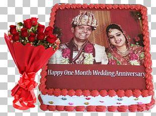 Wedding Cake Birthday Cake Bakery Christmas Cake PNG