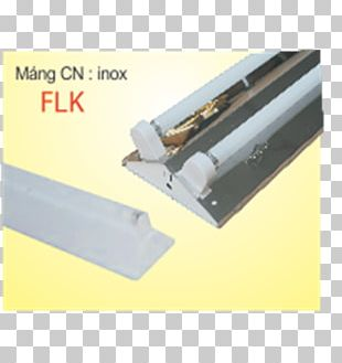 Angle Material Computer Hardware PNG