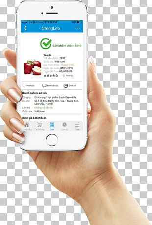 Responsive Web Design Mobile App Mobile Commerce IPhone App Store PNG