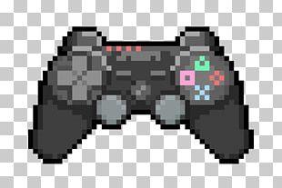 Bloodborne Video Game Pixel Art Computer Software Tetris PNG
