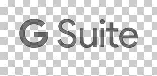 G Suite Cloud Computing Business Google Cloud Platform Google Drive PNG