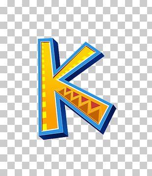 Giraffe IPhone 7 Letter Logo K PNG