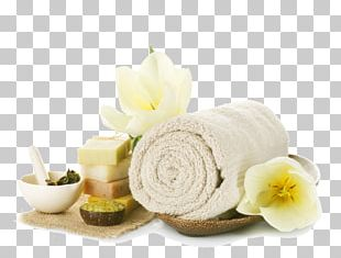 Massage Relaxation Spa Beauty Parlour Facial PNG