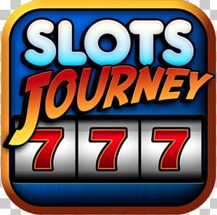 Slots Journey Infinity Slots™ Free Online Casino Slots Machines Caesars Slot Machines & Games Cashman Casino PNG