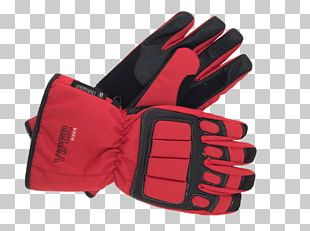 Sport Touring Motorcycle Glove Sport Touring Motorcycle PNG