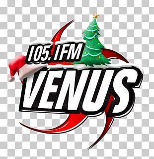 Greece Internet Radio MAD Radio 106 2 FM Broadcasting MAD RADIO 107