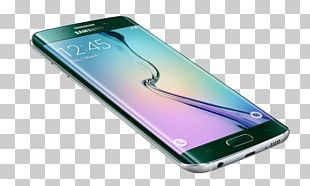 Samsung Galaxy Note 5 Samsung Galaxy S6 Edge Samsung Galaxy S7 Smartphone PNG
