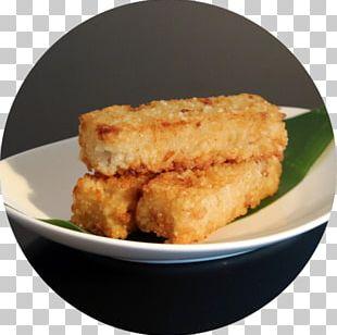Chicken Nugget Korokke Croquette Chicken Fingers Fish Finger PNG