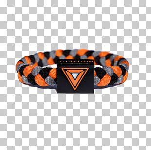 Bracelet League Of Legends Riot Games T-shirt Wristband PNG