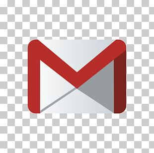 Gmail G Suite Google Contacts Email PNG