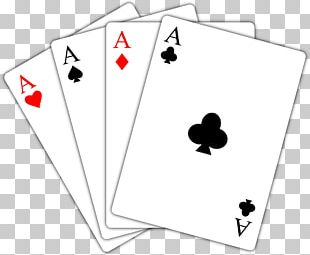 Playing Card Court Piece Cassino Card Game Ace PNG