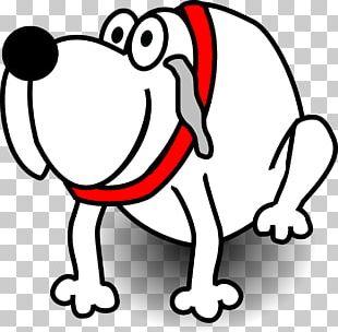 Puppy Pug Dalmatian Dog PNG