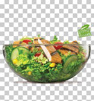 Burger King Grilled Chicken Sandwiches Chicken Salad Hamburger Whopper PNG