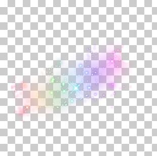 Desktop Sticker PNG
