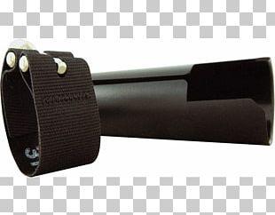 Ligature Bass Clarinet Tenor Saxophone PNG