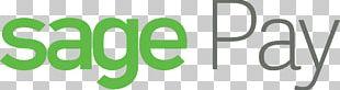Sage Group Enterprise Resource Planning Business Electronic Data Interchange PNG