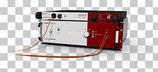 Fiber Laser Photonics Ekspla Optics PNG