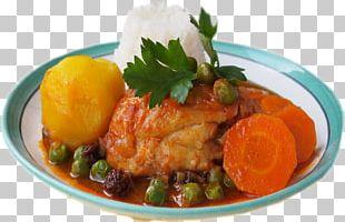 Peruvian Cuisine Chicken Mull Chupe De Camarones Ragout PNG