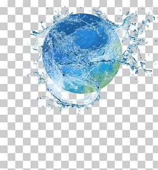 Water Splash Fizzy Drinks Smartwatch CIRCLE : Speedy Matching Game PNG