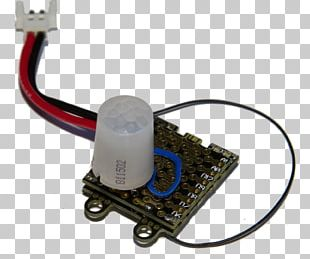 Computer Hardware Joystick Arduino Do It Yourself Printed Circuit Board PNG