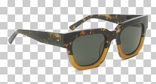 Goggles Sunglasses Clothing Accessories PNG