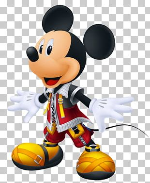 Kingdom Hearts Coded Kingdom Hearts III Kingdom Hearts 3D: Dream Drop Distance Kingdom Hearts Birth By Sleep PNG