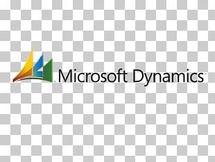 Microsoft Dynamics AX Customer Relationship Management Microsoft Dynamics CRM PNG