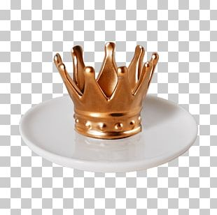 Ring Crown Jewels Of The United Kingdom Gold Jewellery PNG